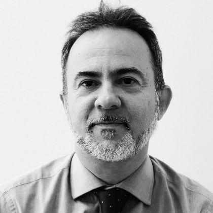 Maurizio-Rabuffi