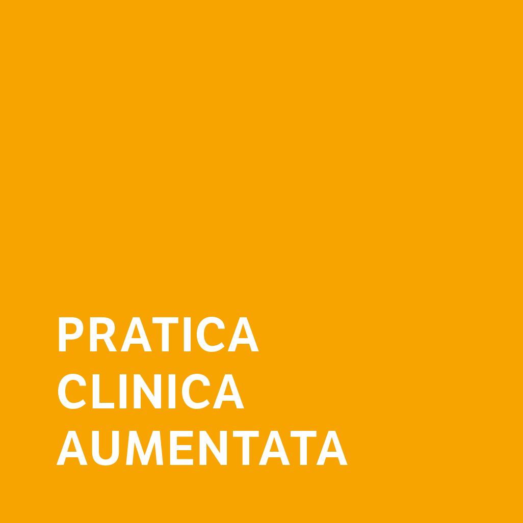 Pratica Clinica Aumentata