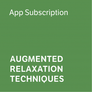 Augmented Relaxation Techniques - App Subscription
