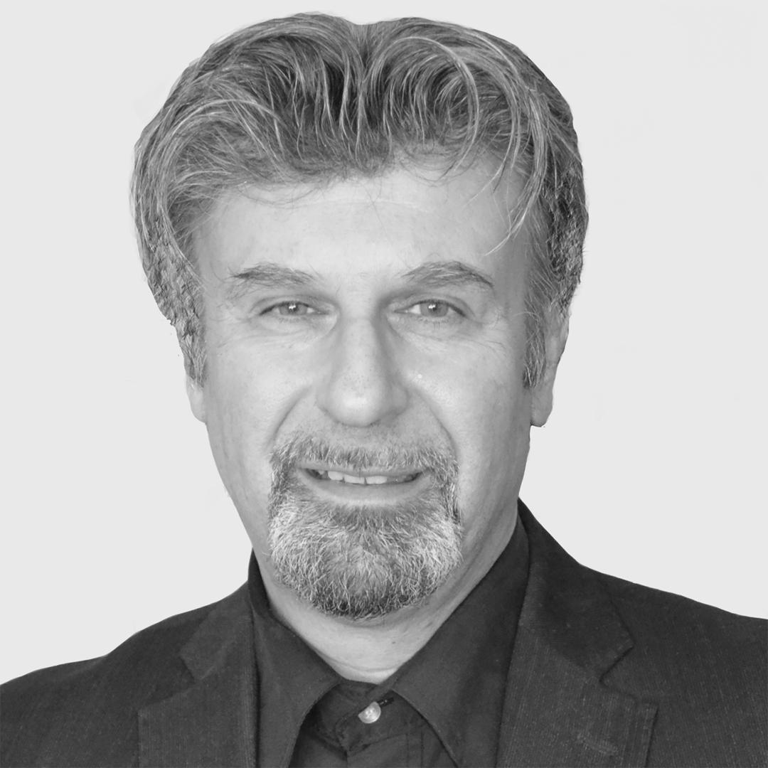 Gabriele Gramaglia