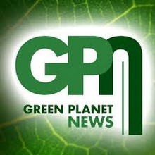 Greenplanetnews