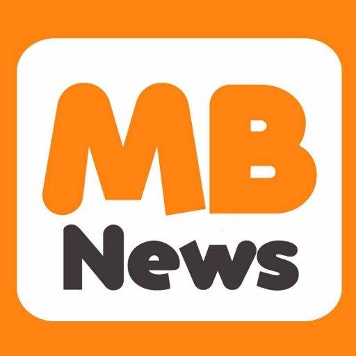 MBNews