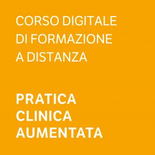 Pratica Clinica Aumentata 17-18.10.2020
