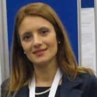 Dott.ssa ANNA CAROTENUTO
