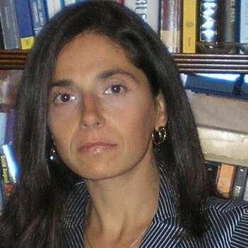 Dott Anna Linda Palladino