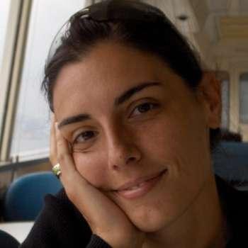 Dott.ssa Chiara Rita Contin