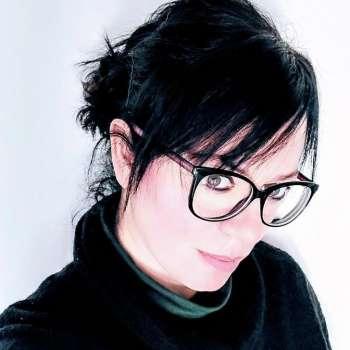 Dott.ssa Ottavia Villa