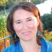Dott.ssa Sonia Rosadini