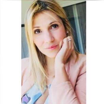 Dott.ssa Fabiana Nuccetelli