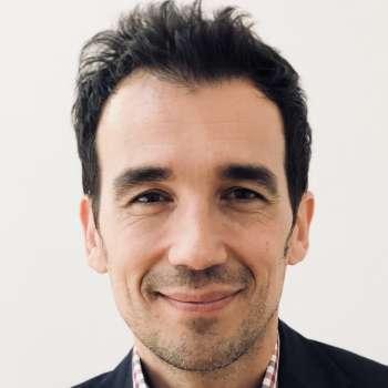 Dott. Luca Bernardelli