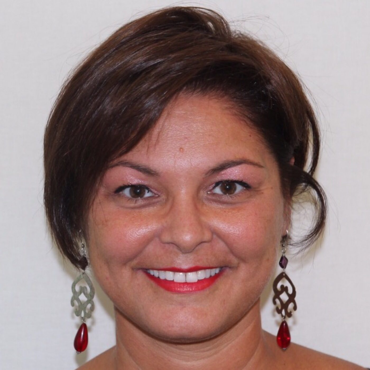 Dott.ssa Eleonora Saladino