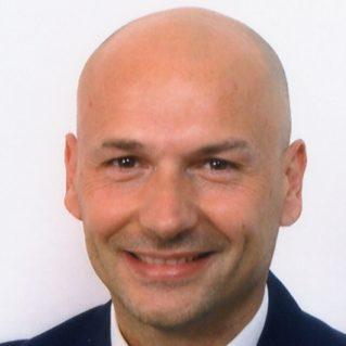 Dott. Stefano Zenaboni