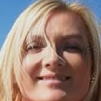 Dott.ssa Monica Borgogno