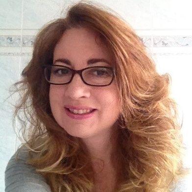 Dott.ssa Beatrice Alagna
