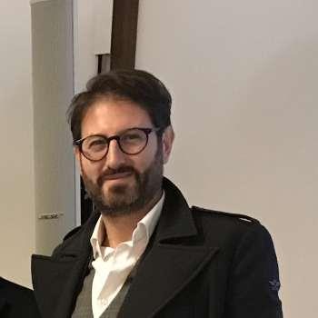 Dott. Vincenzo Amarante