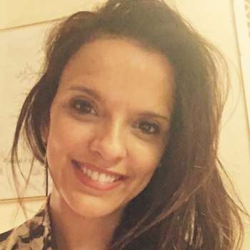 Dott.ssa Laura D'Onofrio