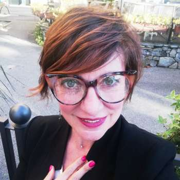 Dott.ssa Laura Fardin